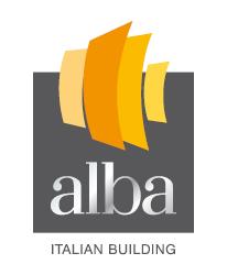 Alba Costruzioni Scpa - Energia, idrico, infrastrutture